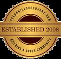 Established in 2018