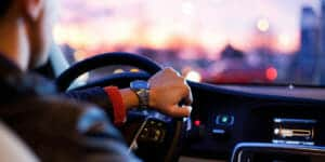 Do I Need To Go To Alcohol Rehab for DWI?